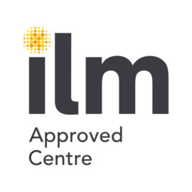 Would you like to study for an ILM qualification but not sure at which level?